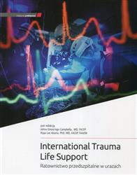 International trauma life support-160931