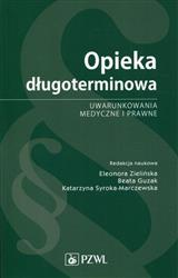 Opieka długoterminowa-162765