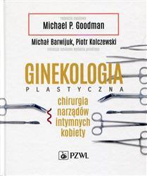Ginekologia plastyczna-169520