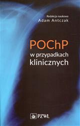 POChP w przypadkach klinicznych-173755
