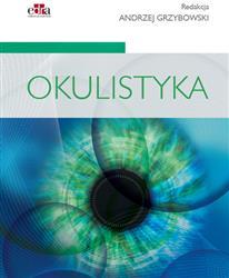 Okulistyka-175433