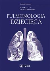 Pulmonologia dziecięca.-176472