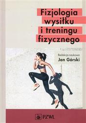 Fizjologia wysiłku i treningu fizycznego-199021