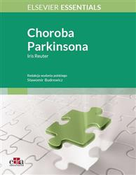 Choroba Parkinsona  Reuter I.-240407