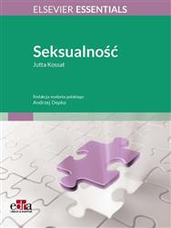 Seksualność Elsevier Essentials  Kossat J.-258336