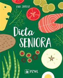 Dieta seniora  Jarosz Ewa-260375