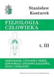 Fizjologia człowieka Tom 3-12824