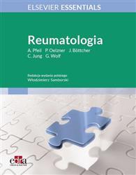 Reumatologia-270966