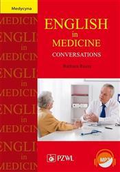 English in Medicine Conversations-271508