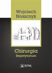 Chirurgia Repetytorium-273922