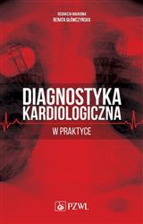 Diagnostyka kardiologiczna w praktyce-274562