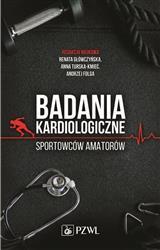 Badania kardiologiczne sportowców amatorów-274563
