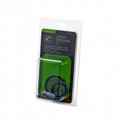 3M™ Littmann® Stetoskop, zestaw naprawczy,...