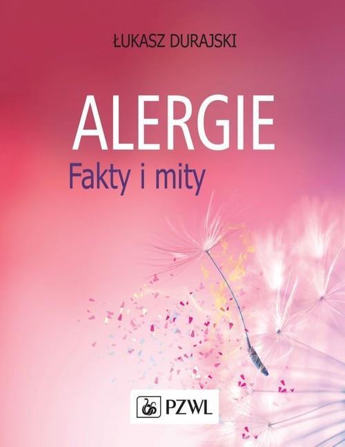 Alergie Fakty i mity-288291