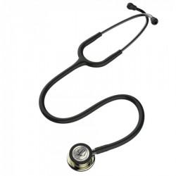 Stetoskop 3M™ Littmann® Classic III™ -...