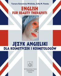 English for Beauty Therapists-290848