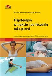 Fizjoterapia w trakcie i po leczeniu raka piersi-293015