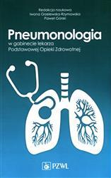 Pneumonologia w gabinecie lekarza Podstawowej Opieki Zdrowotnej-295802