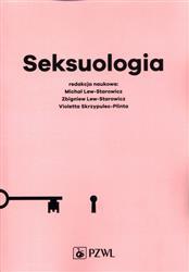 Seksuologia-296101