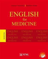 English for Medicine-297557