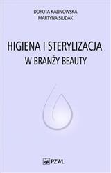 Higiena i sterylizacja w branży beauty-293269