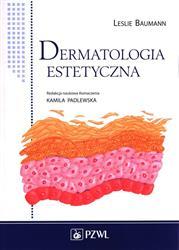 Dermatologia estetyczna-300199