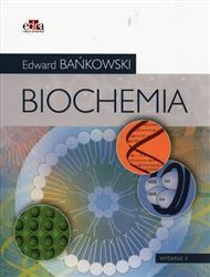Biochemia-300341