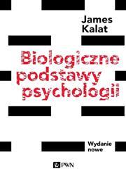 Biologiczne podstawy psychologii-300651