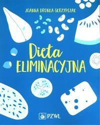 Dieta eliminacyjna-301653