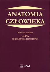 Anatomia człowieka Podręcznik dla studentów medycyny-303366