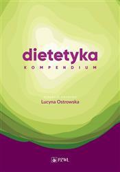 Dietetyka Kompendium-304027
