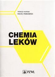 Chemia leków-307391