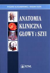 Anatomia kliniczna głowy i szyi-312933