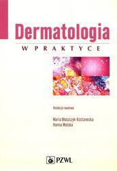Dermatologia w praktyce-311391