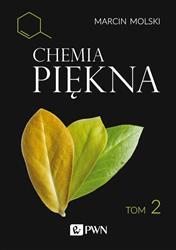 Chemia Piękna Tom 2-312657