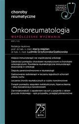 Onkoreumatologia Współczesne wyzwanie-315891