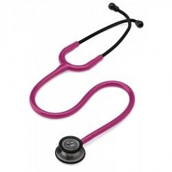 Stetoskop 3M™ Littmann® Classic III™ - SMOKE...