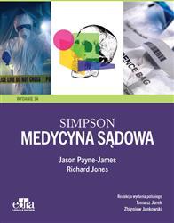 Medycyna sądowa Simpson-320154
