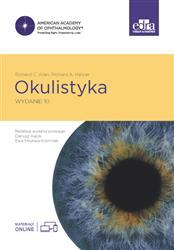 Okulistyka-320157