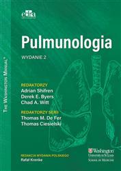 Pulmonologia-320336