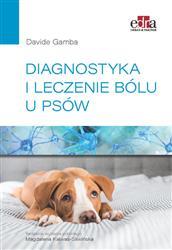 Diagnostyka i leczenie bólu u psów-322832
