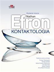 Kontaktologia-324487