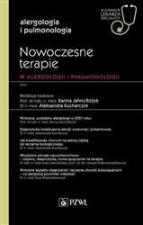 Nowoczesne terapie w alergologii i pneumonologii-324760