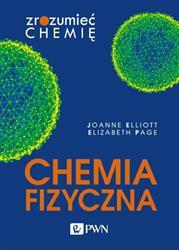 Chemia fizyczna-325476