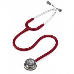 Stetoskop 3M™ Littmann® Classic III™ - burgund