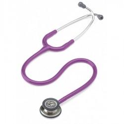 Stetoskop 3M™ Littmann® Classic III™ - lawendowy