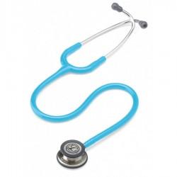 Stetoskop 3M™ Littmann® Classic III™ - turkusowy